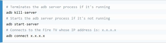 vpn01firestickimagecode1