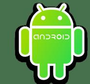 installation_android