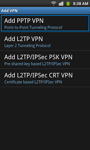 android2-pptp-step-04